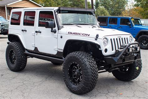 wrangler jeep lifted aev dualsport sc lift kits 3 5 and 4 5 quot inch jeep