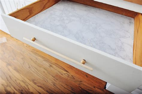 Diy And Craft Projects, Home Interiors, Style And Recipes Blum Drawer Glide Specs Slide Sizes Lynk Professional Roll Out Under Sink Single 6 Real Wood Dresser Pictures Of Bed With Drawers Bedroom Ideas 3 Mobile Pedestal Beech Black Velvet Jewelry Inserts