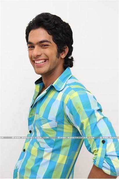 Marathi Actor Desai Wallpapers Actors Marathistars Tags