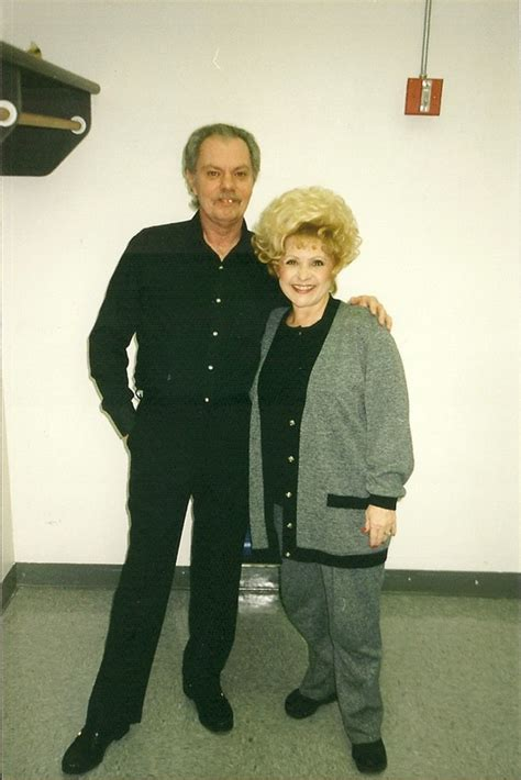 brenda lee and ronnie shacklett pearly nuggets blog