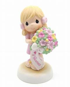 1350 best images about Precious Moments Figurines on ...
