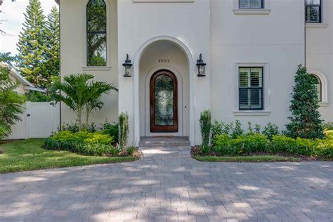custom home entry front doors gallery devonshire