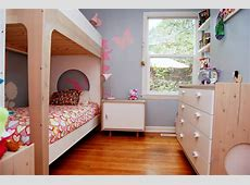 27 of the Best Bunk Beds for Kids