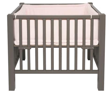 tissu pour siege auto parc bébé lucca quax file dans ta chambre