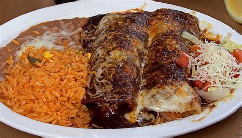what is tex mex cuisine san antonio and its in the history of tex mex cuisine