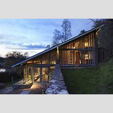 Traumhaus Bauen Die Schönsten Häuser Der Welt Vitaroom Home