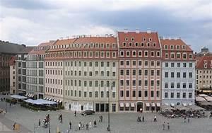 Haus Und Grund Dresden : neumarkt dresden quartier i landeshauptstadt dresden ~ Watch28wear.com Haus und Dekorationen