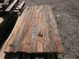 Bs Holzdesign Wandverkleidung : eiche rustikal altholz bs holzdesign ~ Markanthonyermac.com Haus und Dekorationen