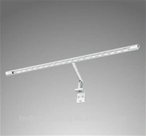 wall mounted led picture light buy wall mounted led