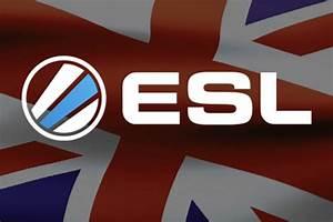 ESL UK Premiership W1 Preview
