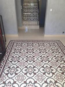 tapis de sol d39entree carrelage interieur et exterieur a With tapis de sol entree magasin