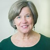 Nancy Carlsson-Paige | Lesley University