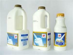 Double Cream Milk products,United Arab Emirates Double ...