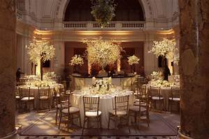 Weddings Fit For Royalty At The Victoria And Albert Museum