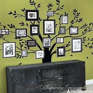 Best tree wall decor ideas on