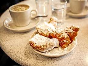 the best new orleans food 10 iconic dishes photos