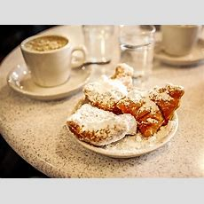 The Best New Orleans Food 10 Iconic Dishes  Photos  Condé Nast Traveler