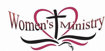 Ministry Ministries Church Baptist Elizabeth Person Orleans
