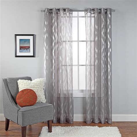 home decor curtains decorating wonderful kohls drapes for interior
