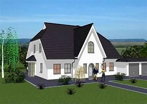 Pläne Für Einfamilienhäuser : wir bauen ihr traumhaus gse haus ~ Sanjose-hotels-ca.com Haus und Dekorationen