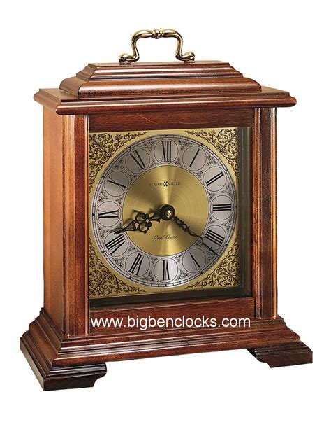 bulova desk clock price howard miller mantel clock 612 481 medford