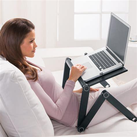 canapé pliable lit acheter support pour ordinateur portable en ligne pas cher