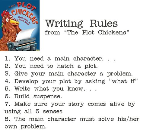 What Do You Need To Write In A Resume by The Plot The Setting The Characters Story Elements