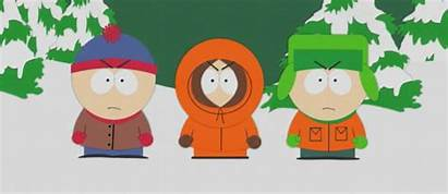 Kyle Broflovski South Park Stan Marsh Icons