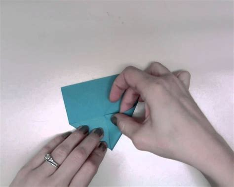 pin  ali hinkle   grade art ideas  images