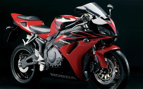 honda cbr sports bike honda cbr sports bike wallpapers at gethdpic com