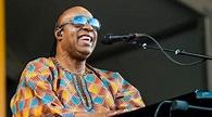 Stevie Wonder | Artist | www.grammy.com