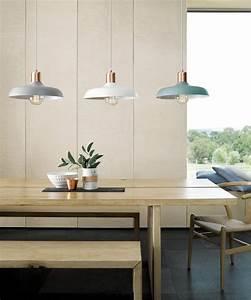 Best ideas about pendant lights on kitchen