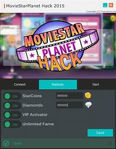 msp hack no survey or download 2015 moviestarplanet hack 2015