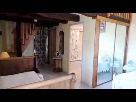 chambres d hotes en aveyron bournazel chambres d 39 hôtes en aveyron ferme de la borde
