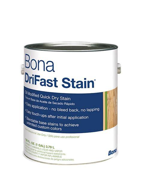 bona floor finish drying time bona drifast stain metropolitan