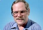 Robert D. San Souci's Biography