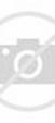 "012 Metropolis - Gustav Classic Germany Movie 14""x31 ..."