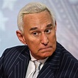 Roger Stone Says He's 'Prepared' to Be Indicted by Mueller