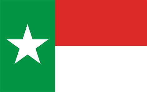 national liberation front  tripura wikipedia