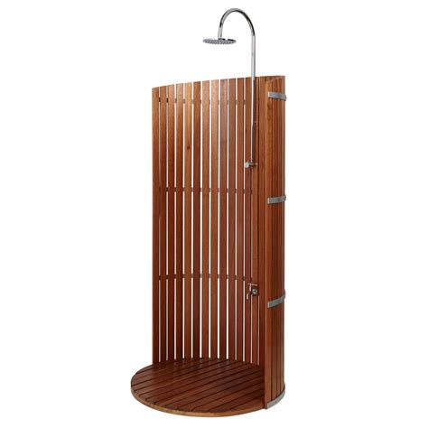 outdoor shower kit outdoor showers pool showers shower kits signature hardware