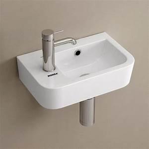 Lave Main Original : lave main original best lave mains ueco u home bain with ~ Edinachiropracticcenter.com Idées de Décoration