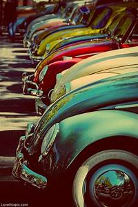 Volkswagen Cool Up : volkswagen beetles pictures photos and images for facebook tumblr pinterest and twitter ~ Gottalentnigeria.com Avis de Voitures