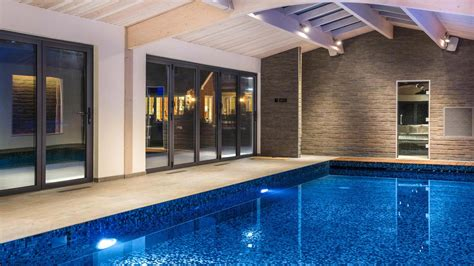 blueprint for houses indoor swimming pools luxury indoor pools origin pools