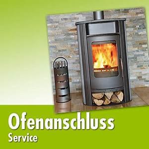 Baumarkt Bad Frankenhausen : ofenanschluss service herkules bau garten markt ~ Orissabook.com Haus und Dekorationen