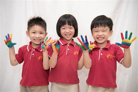 a quality preschool for the holistic 854 | DSC 5078 min