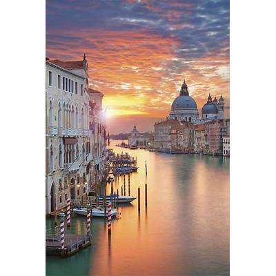 25  best ideas about Venice italy on PinterestVenice