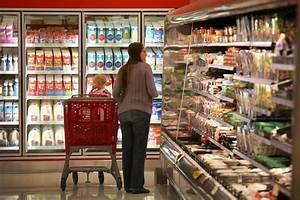 News Service Shopping T Online : need groceries now target tests delivery service in twin cities mpr news ~ Eleganceandgraceweddings.com Haus und Dekorationen