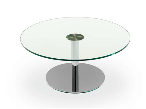 Couchtisch Glas Klein by Small Glass Coffee Tables Homesfeed