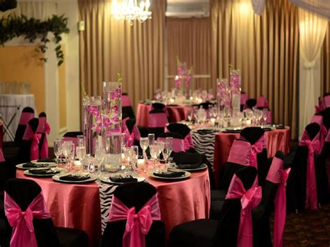 valentine banquet table decorations simple table decorations for banquets centerpieces