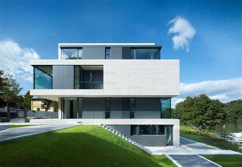 Moderne Häuser Kalifornien by Luxury Connoisseur Kallistos Stelios Karalis 169 Foto
